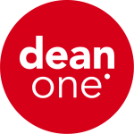 hosted telefonie - dean one