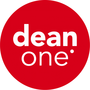 dean one vast-mobiel integratie