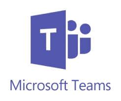 Van Skype for Business naar Microsoft Teams, wat betekent dat voor u?